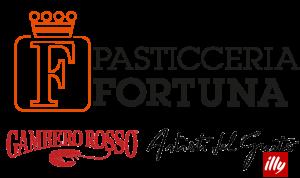 logo-pasticceria-menu-black2
