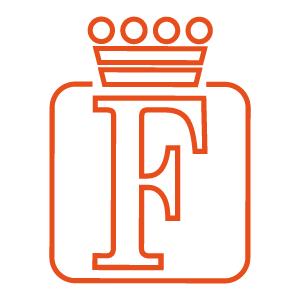 Favicon-Pasticceria