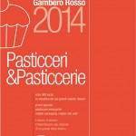 Cover-2014-Pasticceri
