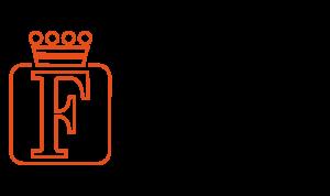 Logo-Header-No-sponsor