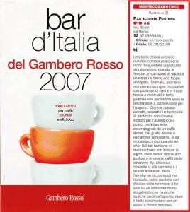 Recensione-2007-con-Cover