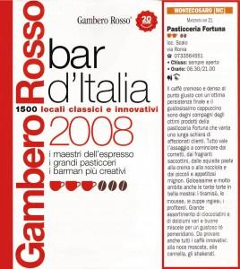 Recensione-2008-con-Cover