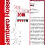 Recensione-2010-con-Cover