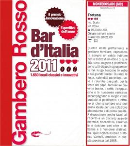 Recensione-2011-con-Cover