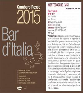 Recensione-2015-Bar-d'Italia-con-Cover