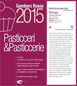 Recensione-2015-Pasticceri-e-Pasticcerie-con-Cover