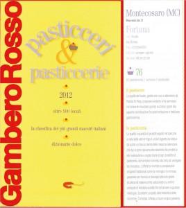 Recensione-Pasticcerie-2012-con-Cover