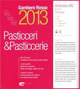 Recensione-Pasticcerie-2013-con-Cover