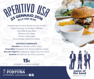 Fortuna-WEB-news-sito