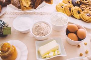 colazione-page