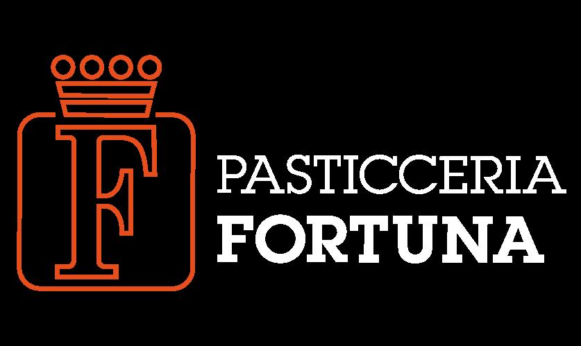 Pasticceria Fortuna