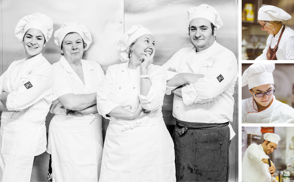 My_New_Project_1