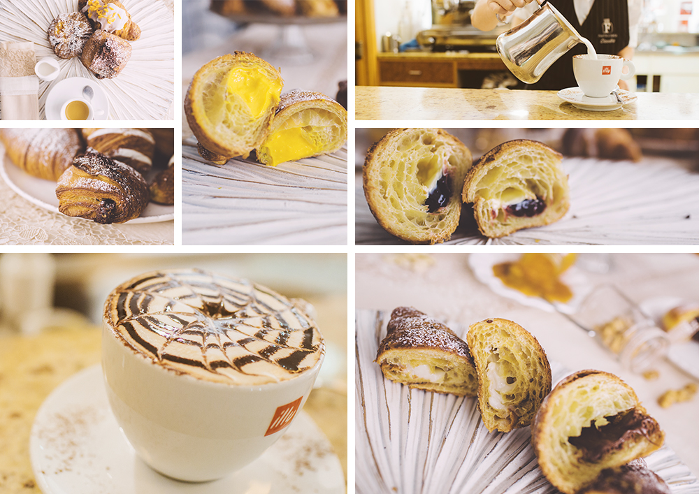 Untitled-collagepro